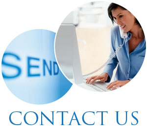 contact_side