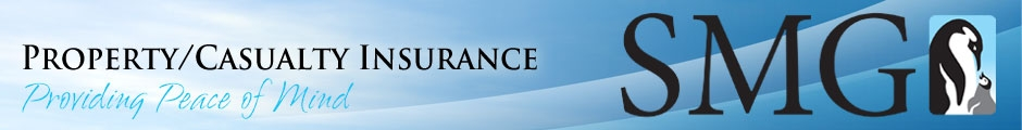Property/Casualty Insurance